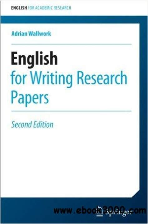 writing essay model answer discussion