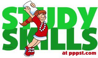 Essay on study habits - Termite Safe